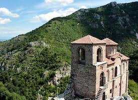 The Ultimate Virtual Tour of Bulgaria's thumbnail image