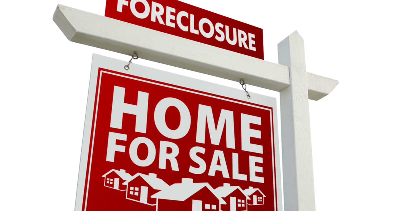 how to buy a foreclosure home in ca